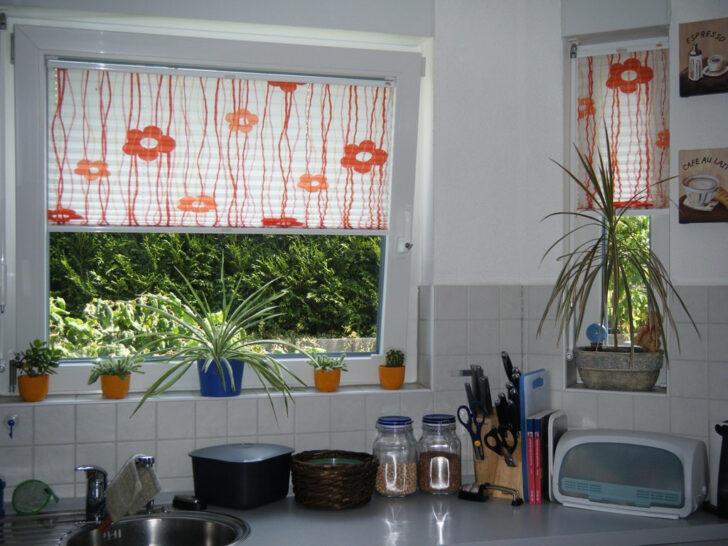 Medium Size of Küche Industrielook Wellmann Mini Kaufen Günstig Einbauküche Gebraucht Industrial Gebrauchte Verkaufen Pantryküche Mit Kühlschrank Moderne Esstische Wohnzimmer Küche Vorhänge Modern