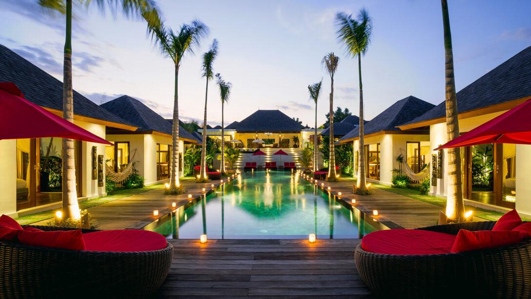 Large Size of Bali Bett Outdoor Villa Natalina Mieten In Hohes 200x200 Mit Bettkasten Flach Betten 140x200 Weiß Luxus Küche Edelstahl Eiche Sonoma Feng Shui Billige Wohnzimmer Bali Bett Outdoor