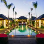 Thumbnail Size of Bali Bett Outdoor Villa Natalina Mieten In Hohes 200x200 Mit Bettkasten Flach Betten 140x200 Weiß Luxus Küche Edelstahl Eiche Sonoma Feng Shui Billige Wohnzimmer Bali Bett Outdoor