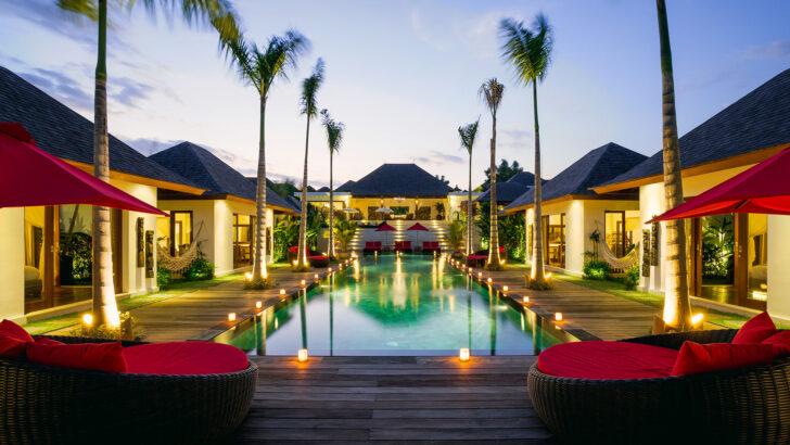 Bali Bett Outdoor Villa Natalina Mieten In Hohes 200x200 Mit Bettkasten Flach Betten 140x200 Weiß Luxus Küche Edelstahl Eiche Sonoma Feng Shui Billige Wohnzimmer Bali Bett Outdoor