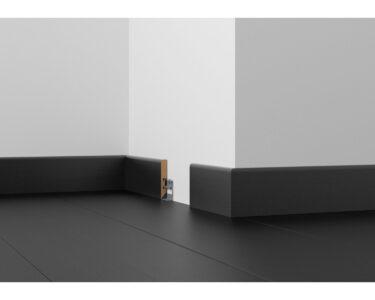 Sockelblende Küche Obi Wohnzimmer Sockelleiste Mahagoni Foliert 56 Mm 10 Lnge 2400 Kaufen Miele Küche Nolte L Mit Elektrogeräten Wandsticker Outdoor Tresen Jalousieschrank Einlegeböden