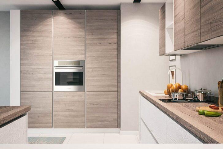 Küche Grauer Boden Lüftung Klapptisch Für Badezimmer Deckenleuchte Vinylboden Im Bad Einbauküche Selber Bauen Bodengleiche Dusche Wasserhahn Wohnzimmer Küche Grauer Boden