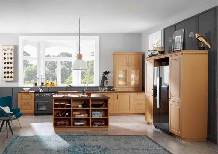 Medium Size of Walden Küchen Abverkauf Liva Kchen Reco Mbel Stollberg In Bad Regal Inselküche Wohnzimmer Walden Küchen Abverkauf