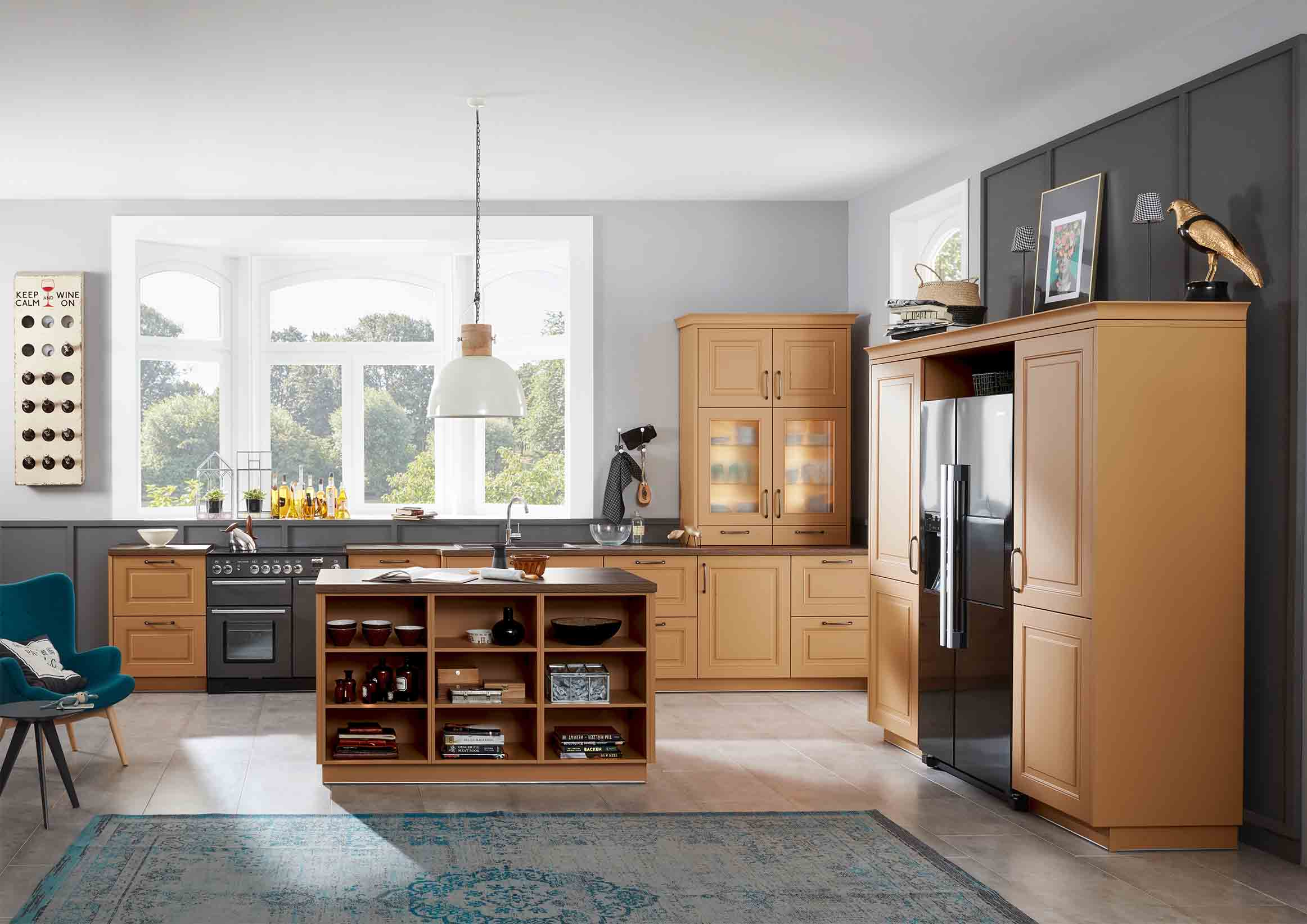 Full Size of Walden Küchen Abverkauf Liva Kchen Reco Mbel Stollberg In Bad Regal Inselküche Wohnzimmer Walden Küchen Abverkauf