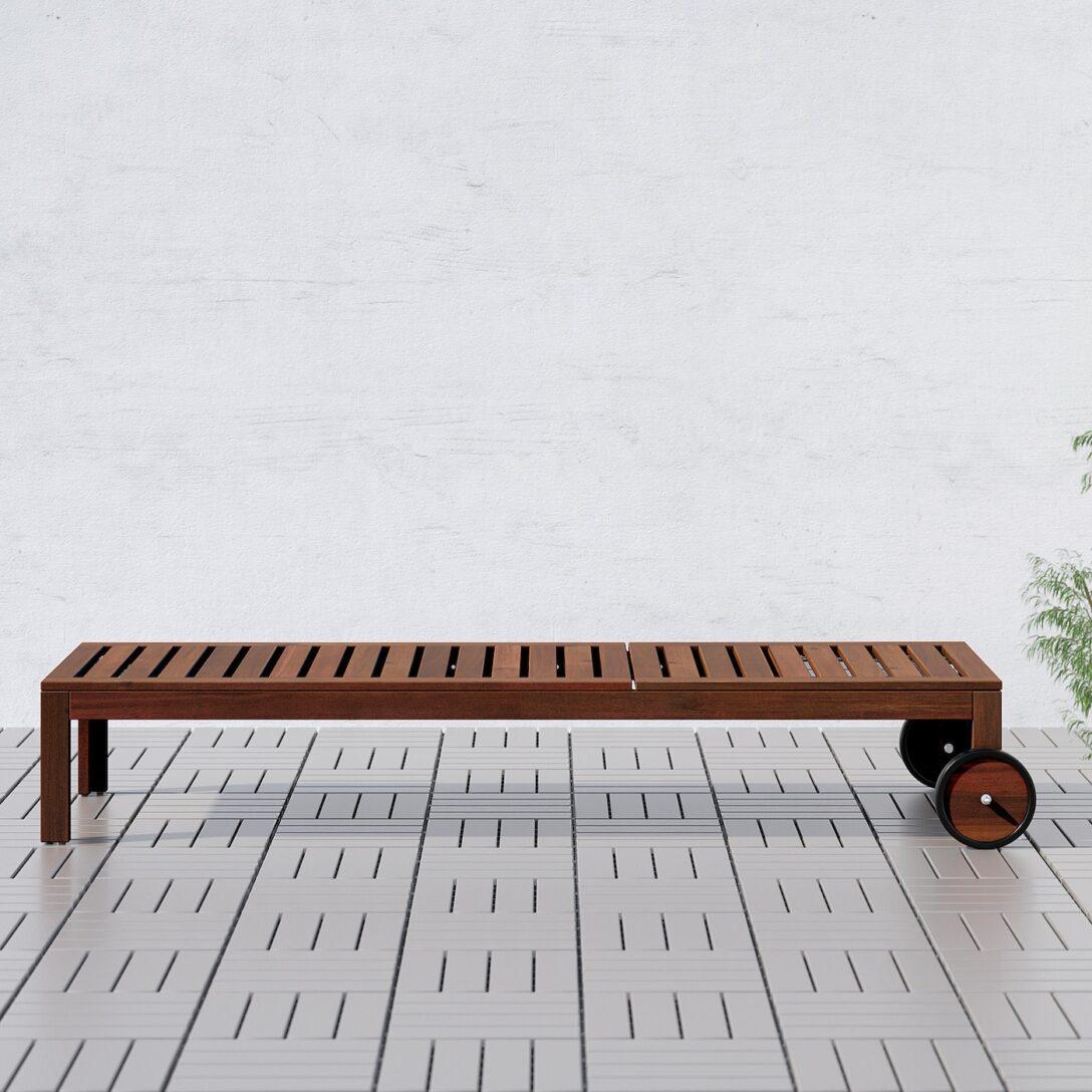 Large Size of Gartenliege Holz Ikea Pplar Sonnenliege Braun Las Deutschland Modulküche Esstisch Küche Modern Betten Bei Massivholz Kosten Alu Fenster Aus Holzregal Wohnzimmer Gartenliege Holz Ikea