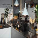 Lampe über Kochinsel Kche Mit Lampen Küche Deckenlampen Wohnzimmer Modern Bett überlänge Deckenlampe Esstisch Sofa überzug Wandlampe Bad L Schlafzimmer Wohnzimmer Lampe über Kochinsel