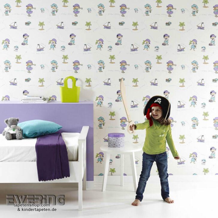 Tapeten Bei Poco Besten Unsere Top 3 Bett 140x200 Mitarbeitergespräche Führen Wohnzimmer Ideen Betten Ikea Beistelltisch Küche Arbeitsschuhe Schlafzimmer Wohnzimmer Tapeten Bei Poco