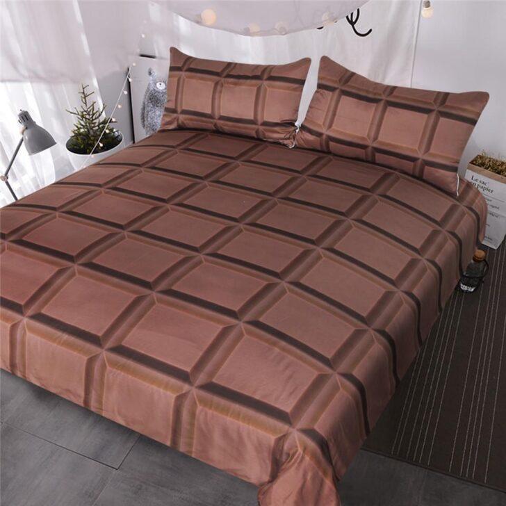 Medium Size of Bar Bettwsche 3 Stck Super Weiche Lustige Bettwäsche Sprüche T Shirt T Shirt Wohnzimmer Bettwäsche Lustig
