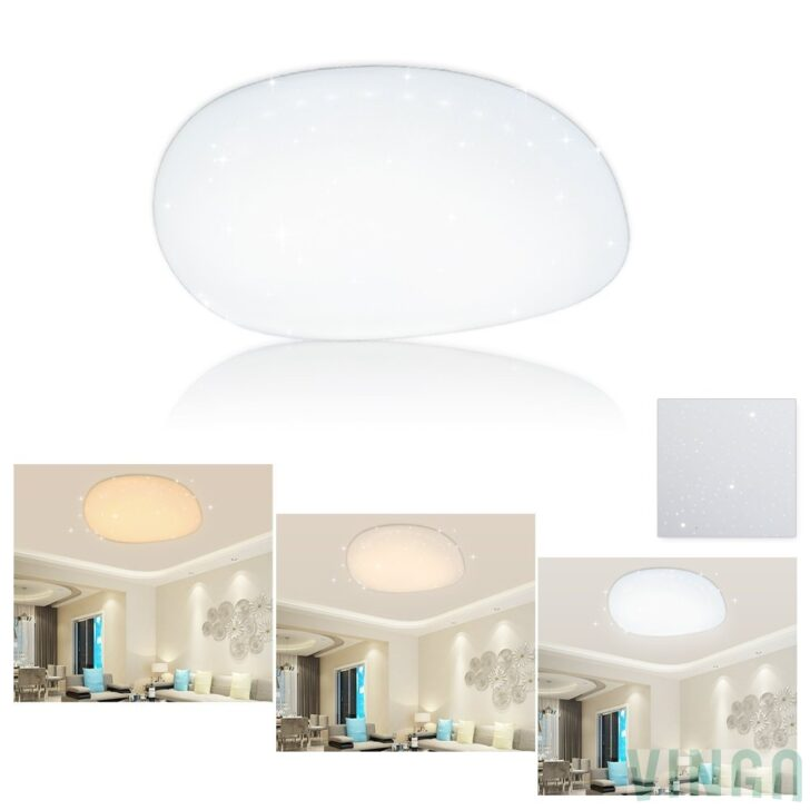 Medium Size of Led Wohnzimmerlampe Lampe Dimmbar E27 Wohnzimmer Amazon Mit Fernbedienung Ikea Deckenleuchte Moderne Wohnzimmerlampen 3 Stufen Obi Lampen Per Schalter Wohnzimmer Led Wohnzimmerlampe
