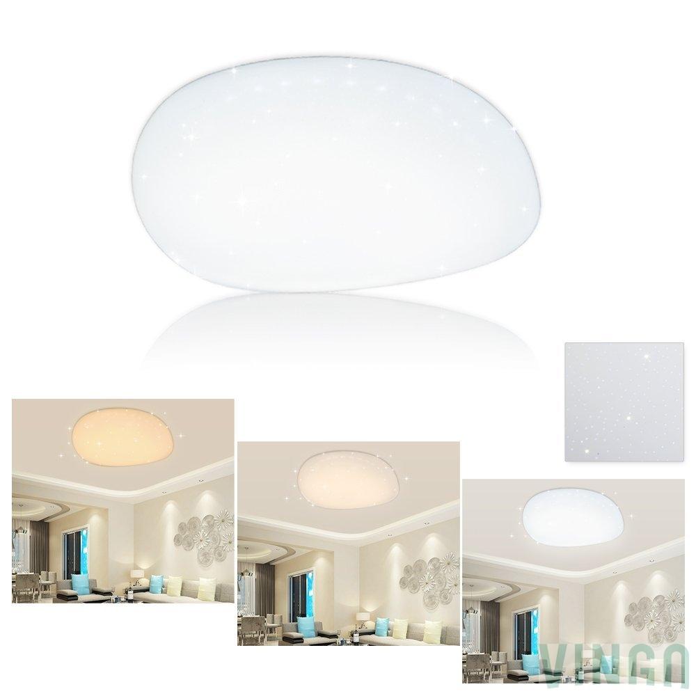 Full Size of Led Wohnzimmerlampe Lampe Dimmbar E27 Wohnzimmer Amazon Mit Fernbedienung Ikea Deckenleuchte Moderne Wohnzimmerlampen 3 Stufen Obi Lampen Per Schalter Wohnzimmer Led Wohnzimmerlampe