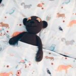 Hausbett Kinder Ikea Wohnzimmer Hausbett Kinder Ikea Kinderbett Kura Haus Hack 90x200 Das Bodenbett Ein Selbstbestimmter Schlafplatz Fr Kleinkinder Betten 160x200 Regale Kinderzimmer Sofa