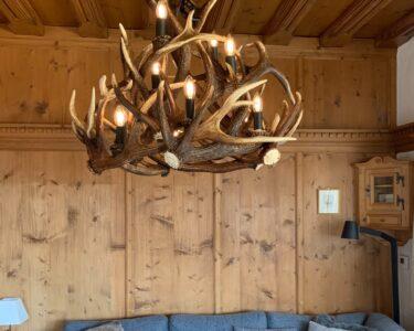 Landhaus Küche Lampe Wohnzimmer Landhaus Lampen Landhausstil Schlafzimmer Kche Esstisch Boxspring Küchen Regal Küche Selber Planen Weiße Möbelgriffe Anrichte Led Beleuchtung Badezimmer