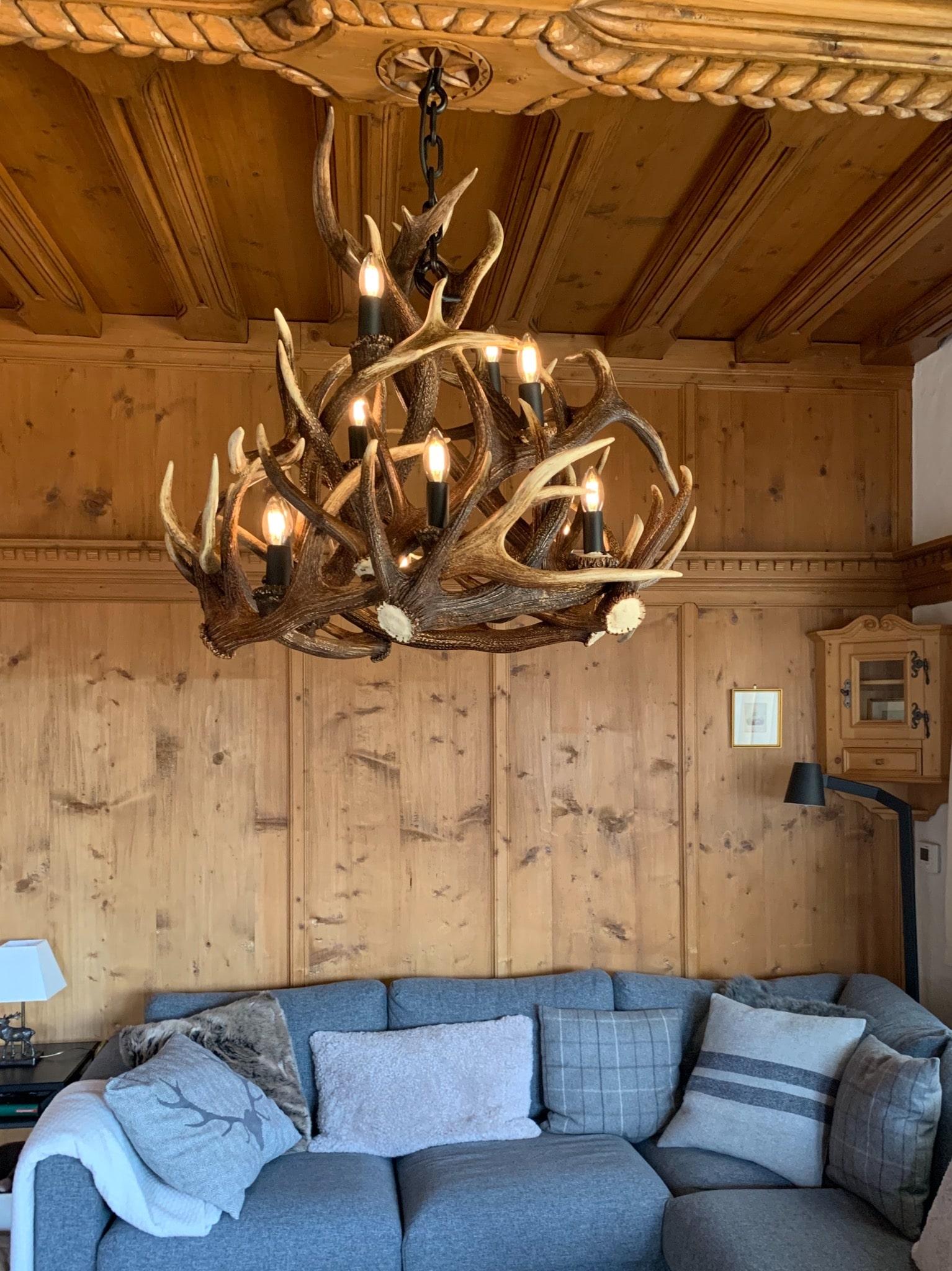 Full Size of Landhaus Lampen Landhausstil Schlafzimmer Kche Esstisch Boxspring Küchen Regal Küche Selber Planen Weiße Möbelgriffe Anrichte Led Beleuchtung Badezimmer Wohnzimmer Landhaus Küche Lampe