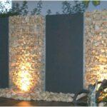 Zaunteam Zune Zaun Zaunbeleuchtung Gabionen In 2020 Insektenschutz Für Fenster Kinderschaukel Garten Holzbank Klapptisch Regal Ordner Sichtschutz Wpc Mein Wohnzimmer Trennwand Für Garten