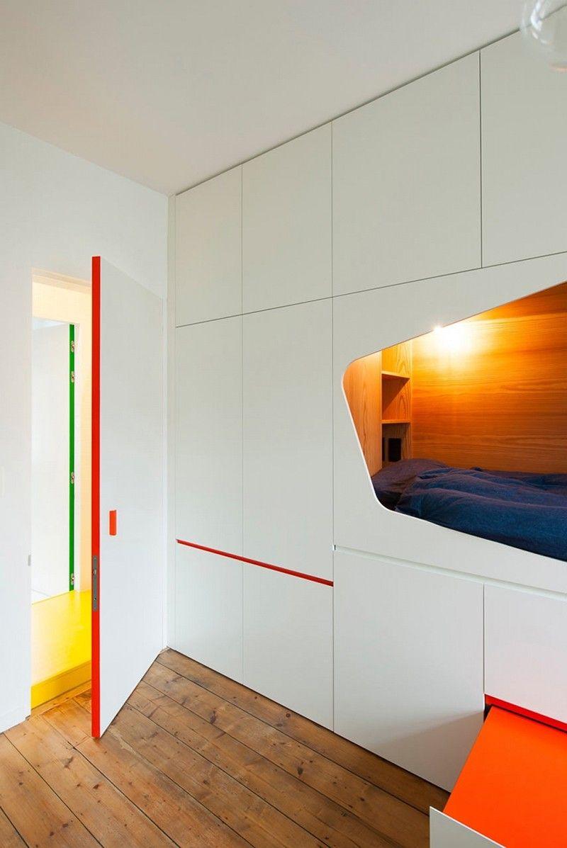Full Size of Coole Kinderbetten Betten T Shirt Sprüche T Shirt Wohnzimmer Coole Kinderbetten