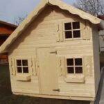 Kinderspielhaus Gebraucht Wohnzimmer Kinderspielhaus Tom Vorstellung Holz Blechde Youtube Gebrauchte Einbauküche Regale Küche Kaufen Verkaufen Gebrauchtwagen Bad Kreuznach Landhausküche