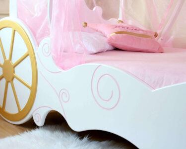 Halbhohes Bett Ikea Wohnzimmer Halbhohes Bett Ikea Luxus Jugendzimmer Mdchen M2 Fhrung Beste Mbelideen 140x200 Weiß Amazon Betten 1 40 Mit Bettkasten Hohem Kopfteil Für Schubladen 160x200