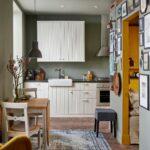 Miniküche Ideen Single Kche Bilder Couch Mit Kühlschrank Bad Renovieren Stengel Wohnzimmer Tapeten Ikea Wohnzimmer Miniküche Ideen