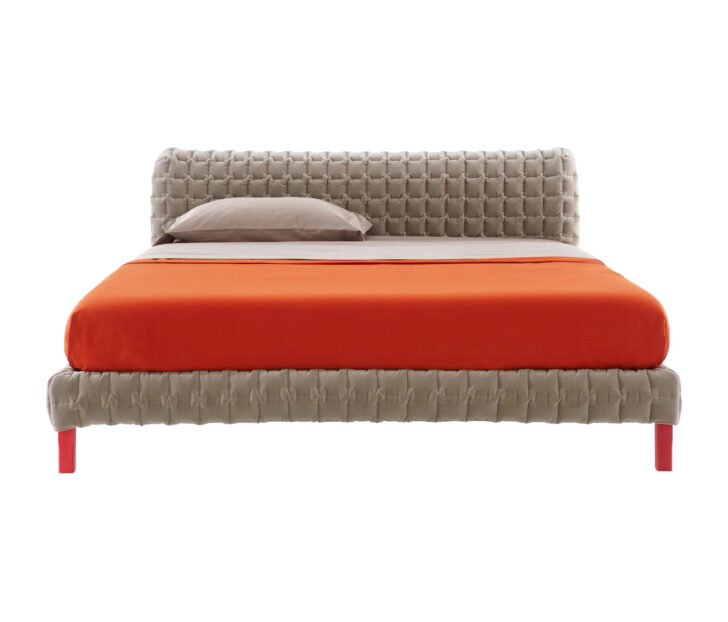 Medium Size of Niedrige Betten Bei Ikea Oschmann Aus Holz Treca Tagesdecken Für Weiß Günstig Kaufen De Ruf Fabrikverkauf Massiv Außergewöhnliche Ausgefallene Wohnzimmer Niedrige Betten