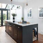 Kücheninsel Freistehend Neptune Kcheninseln Von Charlecote Bis Carter Freistehende Küche Wohnzimmer Kücheninsel Freistehend