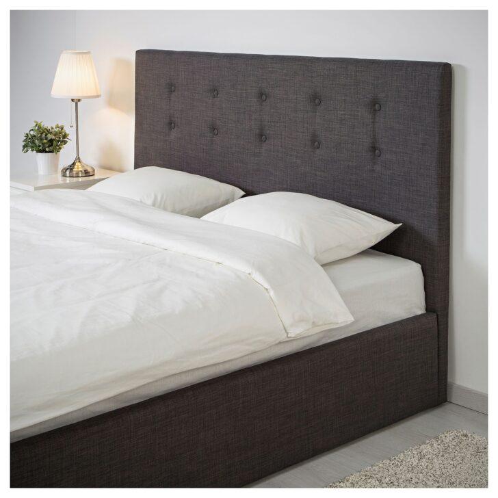 Medium Size of Ikea Bett 140x200 Grau Hemnes Hohe Betten Tagesdecke Aus Paletten Kaufen Küche 180x200 Mit Bettkasten Amazon Mannheim Matratze Und Lattenrost Wohnzimmer Ikea Bett 140x200 Grau