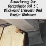 Fensterfugen Erneuern Fenster Kosten Bad Wohnzimmer Fensterfugen Erneuern