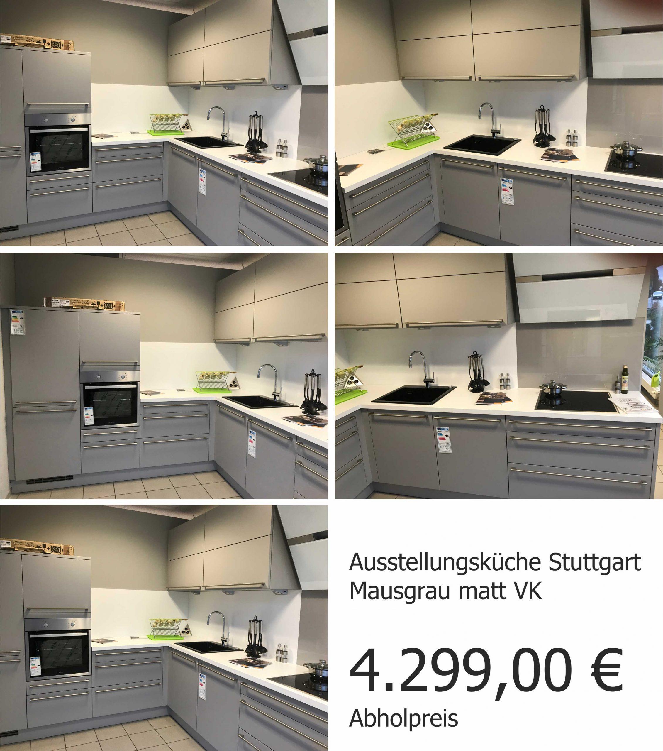 Full Size of Kchen Von Schller Nobilia Mit Kchenplanung Ausstellungskchen Wohnzimmer Ausstellungsküchen