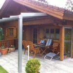 Terrassen Pavillon Freistehend Obi Test Metall Terrasse Pergola Aluminium Gestell Winterfest Bauhaus Wasserdicht Alu Kaufen Berdachung Grau Von Garten Wohnzimmer Terrassen Pavillon