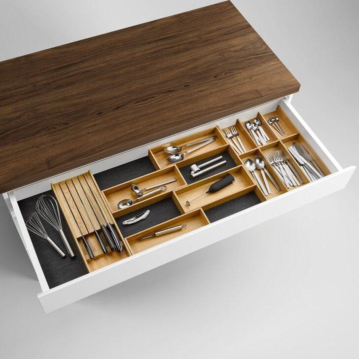 Medium Size of Gewürze Schubladeneinsatz Modify Besteckeinsatz Set 1200 Küche Wohnzimmer Gewürze Schubladeneinsatz