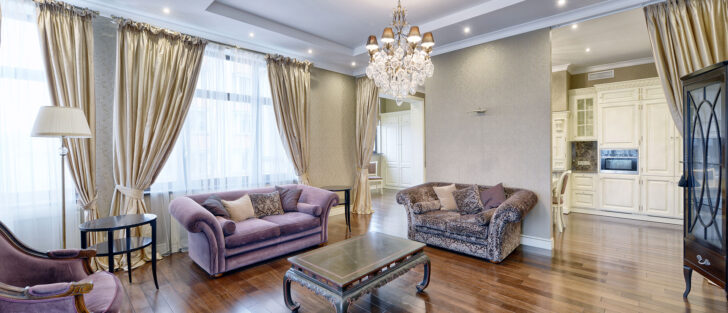 Medium Size of Wohnzimmer Gardinen Nach Ma Kaufen Ihre Fensterdeko Bad Vorhang Küche Wohnzimmer Vorhang Terrassentür