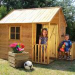 Kinderspielhaus Gebraucht Wohnzimmer Kinderspielhaus Gebraucht Spielhaus Garten Holz Obi Diy Selber Bauen Mit Schaukel Gebrauchte Küche Verkaufen Landhausküche Betten Gebrauchtwagen Bad