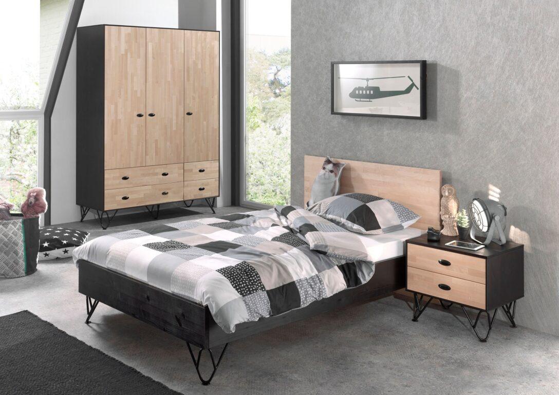 Large Size of Halbhohes Bett Ikea 120 Fabulous Pflegebett Mit Lift Komplett Cm With 160x200 Ebay Betten 180x200 Landhaus Sofa Bettkasten München Wohnwert Für Teenager Wohnzimmer Halbhohes Bett Ikea