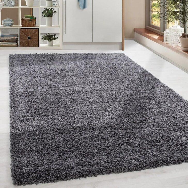 Medium Size of Teppich 300x400 Shaggy Hochflor Langflor Soft Real Wohnzimmer Teppiche Für Küche Bad Badezimmer Schlafzimmer Steinteppich Esstisch Wohnzimmer Teppich 300x400