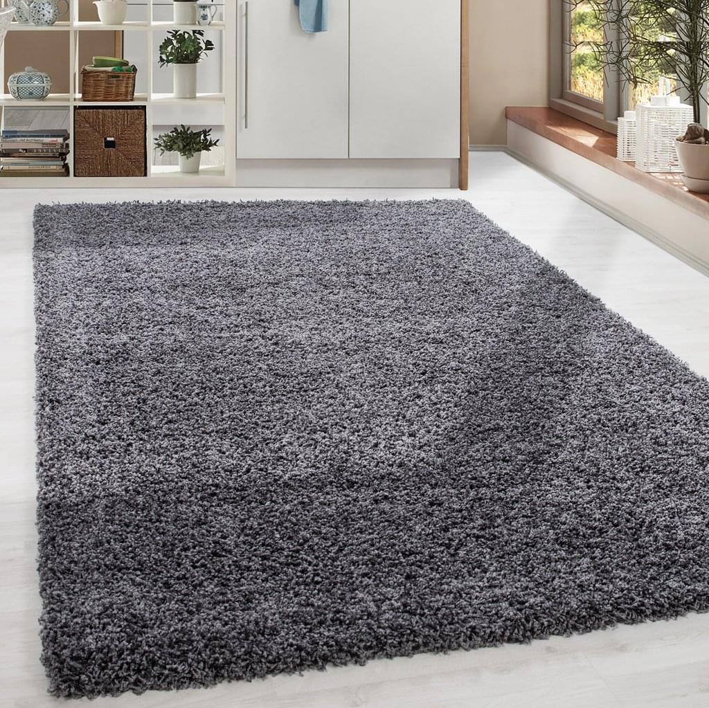 Full Size of Teppich 300x400 Shaggy Hochflor Langflor Soft Real Wohnzimmer Teppiche Für Küche Bad Badezimmer Schlafzimmer Steinteppich Esstisch Wohnzimmer Teppich 300x400