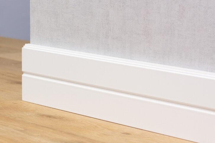 Medium Size of Sockelleisten Küche Bauhaus Mülltonne Auf Raten Sitzecke Pentryküche Servierwagen Jalousieschrank Glasbilder Hochglanz Ohne Elektrogeräte U Form Mit Theke Wohnzimmer Sockelleisten Küche Bauhaus
