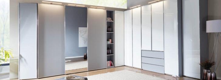 Medium Size of Kleiderschrnke Ordnung Design Frs Schlafzimmer Mbel Fr Wohnzimmer Schlafzimmerschränke