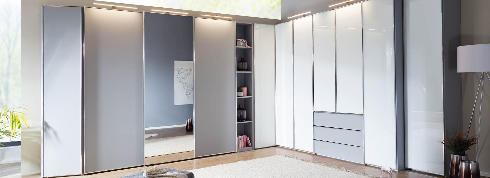 Full Size of Kleiderschrnke Ordnung Design Frs Schlafzimmer Mbel Fr Wohnzimmer Schlafzimmerschränke