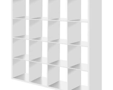 Jalousieschrank Rolladenschrank Ikea Wohnzimmer Jalousieschrank Rolladenschrank Ikea California Archive Seite 14 Von 37 Schrankinfo Küche Kosten Miniküche Modulküche Kaufen Betten Bei 160x200 Sofa Mit