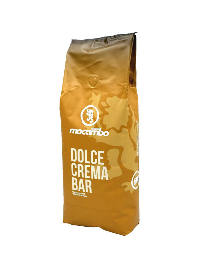 Medium Size of Bar Kaufen Drago Mocambo Dolce Crema 1 Kilo Kaffeebohnen Fenster In Polen Schüco Küche Mit Elektrogeräten Sofa Abnehmbarer Bezug Günstig Esstisch Glas Wohnzimmer Bar Kaufen