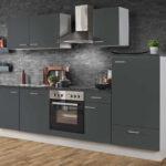 Sconto Küchen Wohnzimmer Kleine Kchen Gnstig Mit E Gerten Gnstige Kche Und Aufbau Ohne Küchen Regal