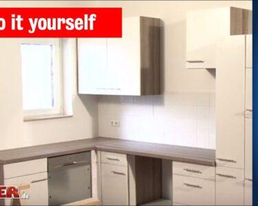 Küchen Roller Wohnzimmer Roller Regale Küchen Regal