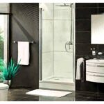 Badezimmer Fliesen Bauhaus Bad Bodenfliesen Küche Fenster Wohnzimmer Bodenfliesen Bauhaus