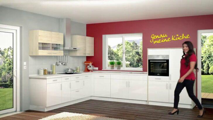 Medium Size of Küchenrückwand Poco Bett Big Sofa Küche 140x200 Schlafzimmer Komplett Betten Wohnzimmer Küchenrückwand Poco