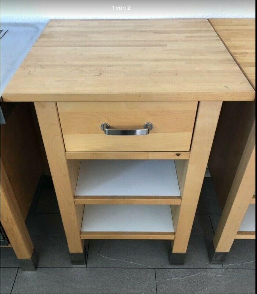 Full Size of Schrank Anrichte Kche Schublade Kchenschrank Vrde Ikea In Küche Kosten Betten Bei 160x200 Sofa Schlaffunktion Kaufen Wohnzimmer Anrichte Ikea
