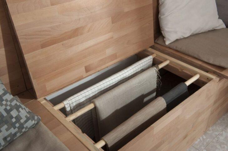 Medium Size of Eckbank Selber Bauen Ikea Selbst Hack Bett Zusammenstellen Boxspring Küche Kosten Neue Fenster Einbauen Betten Bei Rolladen Nachträglich Kaufen Planen Wohnzimmer Eckbank Selber Bauen Ikea