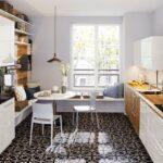 Ballerina Küchen Smart 4041 Kchen Finden Sie Ihre Traumkche Regal Wohnzimmer Ballerina Küchen