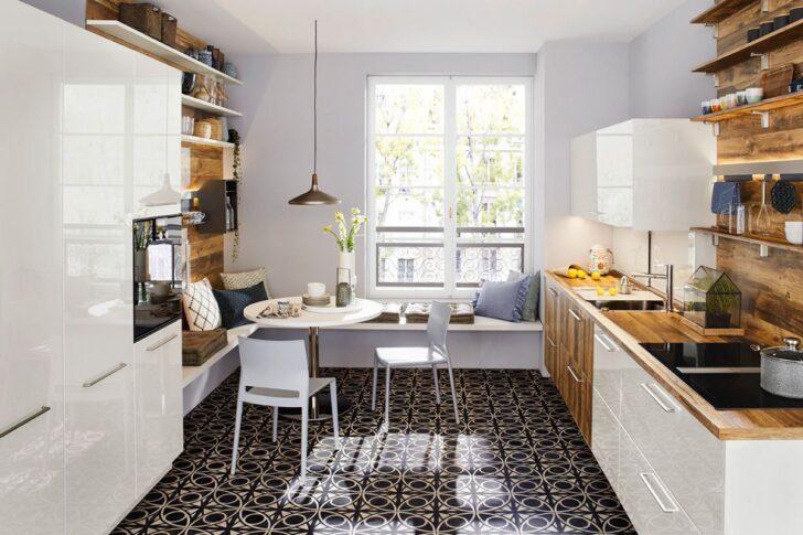 Medium Size of Ballerina Küchen Smart 4041 Kchen Finden Sie Ihre Traumkche Regal Wohnzimmer Ballerina Küchen