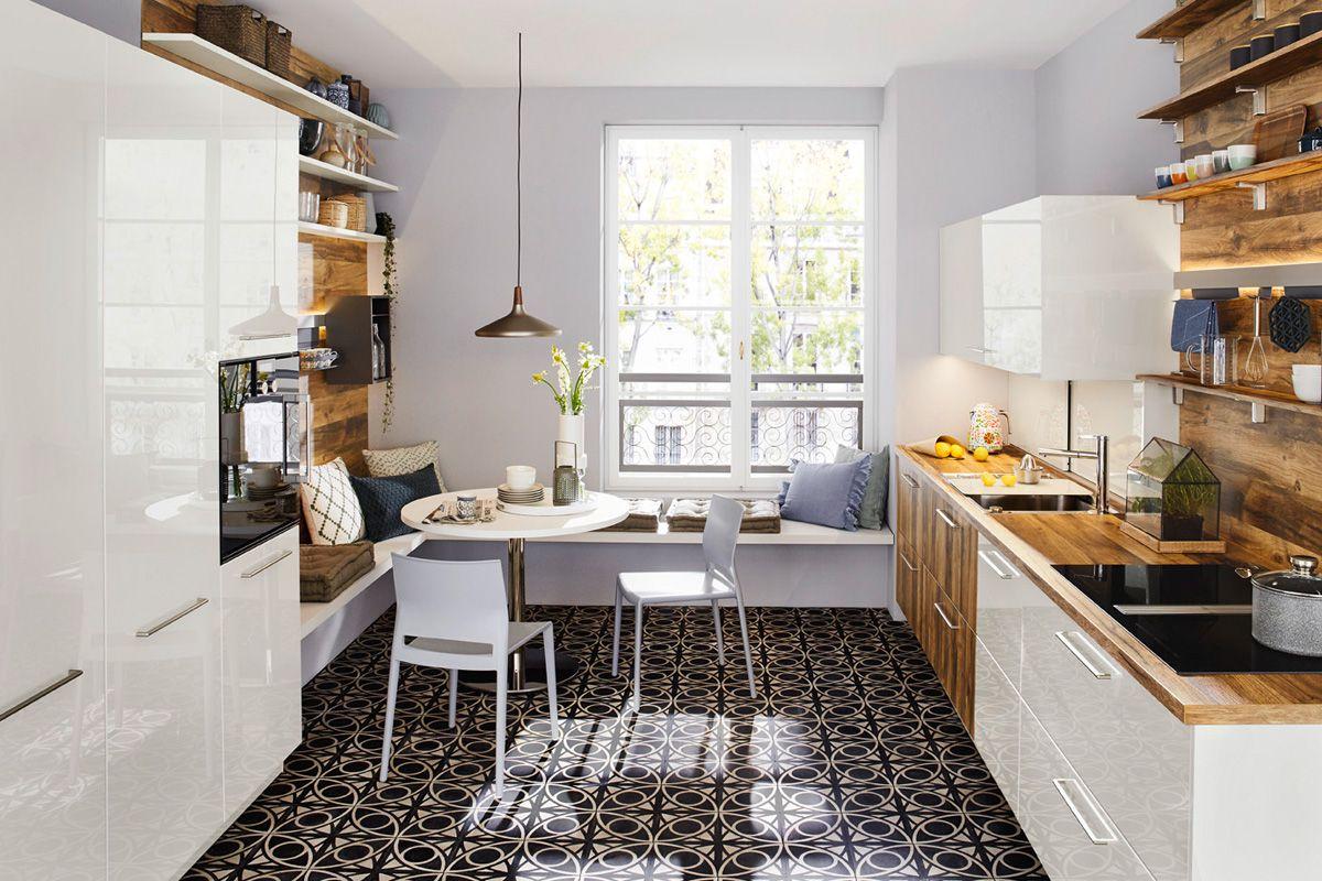 Full Size of Ballerina Küchen Smart 4041 Kchen Finden Sie Ihre Traumkche Regal Wohnzimmer Ballerina Küchen