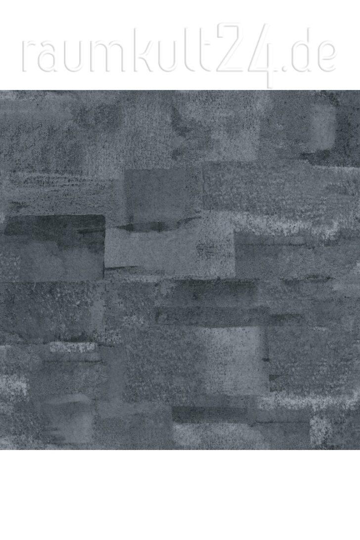 Medium Size of Tapete Betonoptik Caselio Beton Material Effet Mate69669163 Tapeten Für Küche Fototapete Wohnzimmer Ideen Fenster Bad Fototapeten Schlafzimmer Modern Die Wohnzimmer Tapete Betonoptik