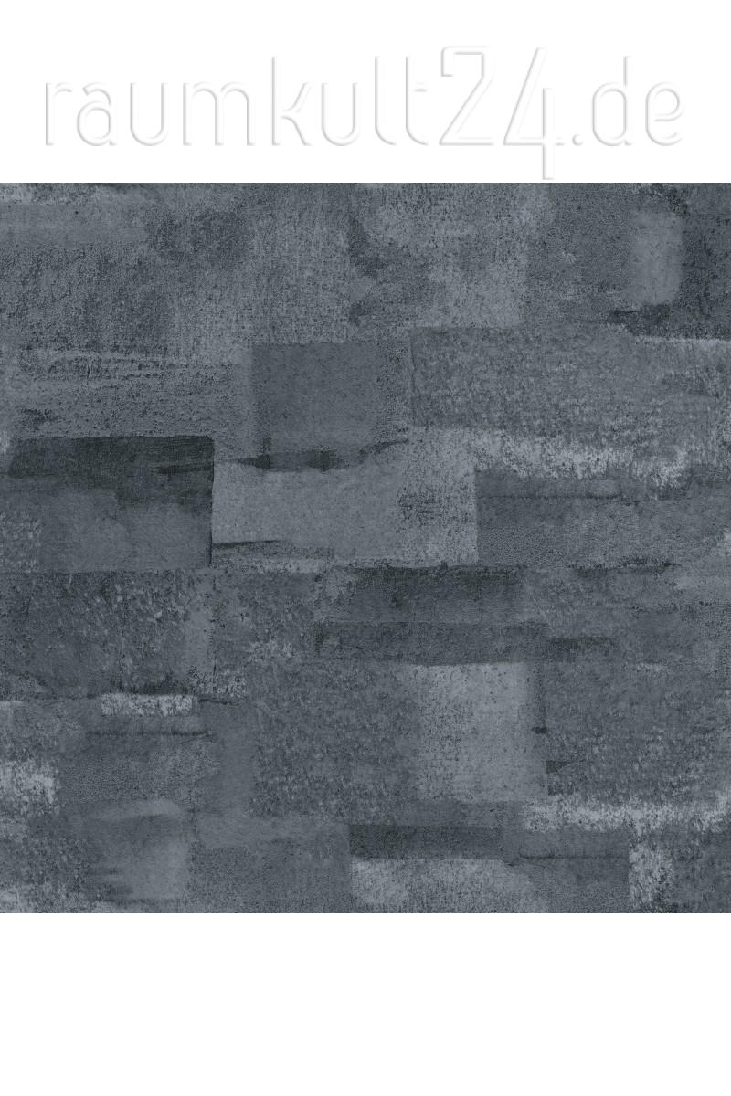 Full Size of Tapete Betonoptik Caselio Beton Material Effet Mate69669163 Tapeten Für Küche Fototapete Wohnzimmer Ideen Fenster Bad Fototapeten Schlafzimmer Modern Die Wohnzimmer Tapete Betonoptik